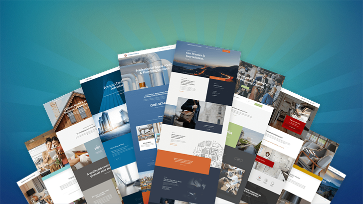 Design a Brochure / Flyer